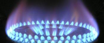 O que é e para que serve o gás natural